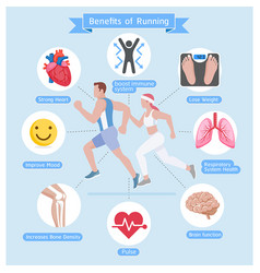 Physical Health Khouri