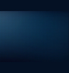 abstract technology gradient blue of futuristic vector image