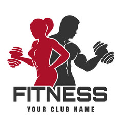 Female Gym Logo Vector Images Over 2 400 Find & download free graphic resources for women fitness logo. vectorstock
