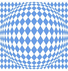Bavarian background vector