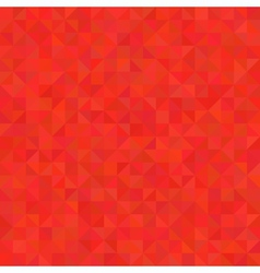 Trendy Colors Geometrical Seamless Pattern vector