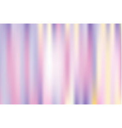 hologram 15 vector image