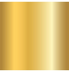 Gold texture seamless pattern 2 vector image vector image