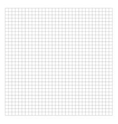 Criss-cross bisect crosshatch lines grid mesh vector