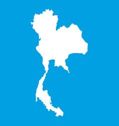 Bangkok, Thailand, City & Map Vector Images (84)
