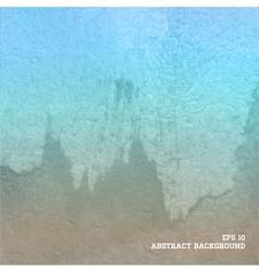00000 abs azul vector image