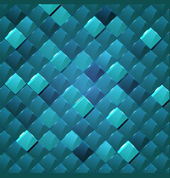 Web site technologe geometric glossy background vector