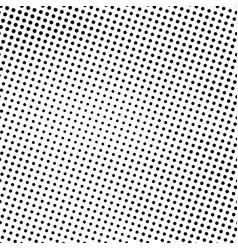 halftorne overlay texture vector image