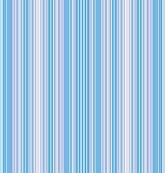 seamless abstract blue and pink striped background vector image