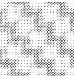 seamless pattern962 vector image