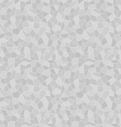 Texture3 vector
