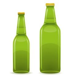 beer 02 vector image