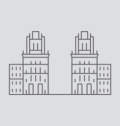 Minsk vector