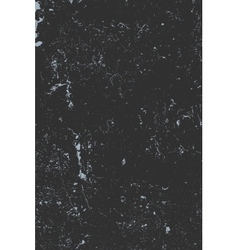 Distress dark texture vector