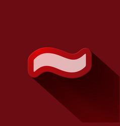 Volume icons symbol tilde vector