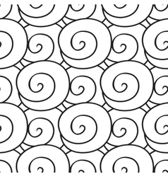 Colouring book with a picture of wave vector