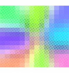 basic rgb vector image vector image