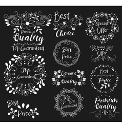 Top GuaranteedBest Price ChoiceGenuine Quality vector image