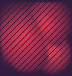 Dark red colour abstract stripe background vector