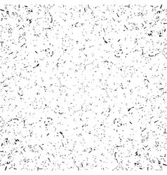 Paper Overlay Texture vector