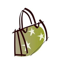 A bag vector