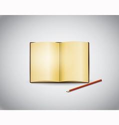 Book2 vector