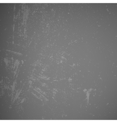 Dray Grunge Texture vector image