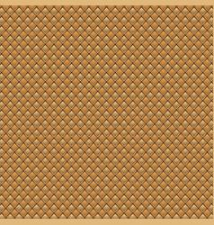 luxury gemstone diamond background vector image