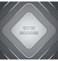 Geometric Background Business template Paper vector