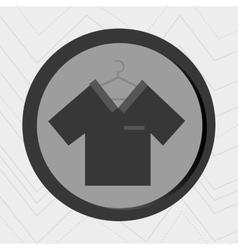 Business internet online ecommerce buy vector