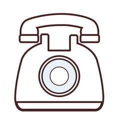 Old Telephone Vector Images (over 8,500)