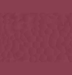 Purple background bubble textured web vector