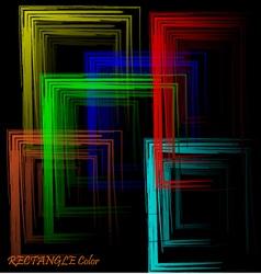 Rectangle1 vector