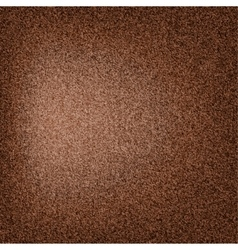 Brown jeans texture EPS 10 vector