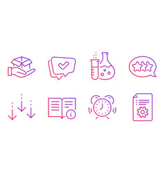 Star Box Chat Vector Images (over 370)