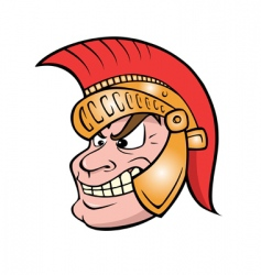 Trojan vector