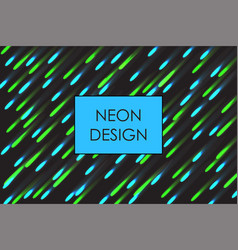 Vibrant templates web banner sale or vector