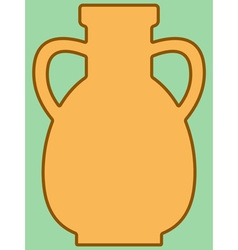 Pitcher vector