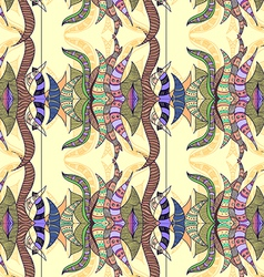 Pattern0004 380x400 vector