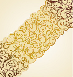 decorative vector image