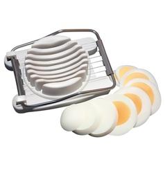 Egg Slicer vector