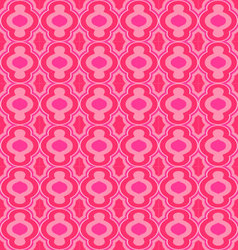 kaleidoscope stone background vector image