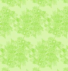 Pattern0005 380x400 vector