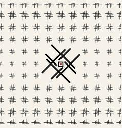 patt 18 0061 vector image