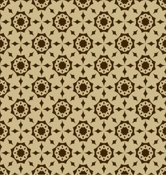 patterns seamless vector image