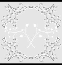ornament06 vector image
