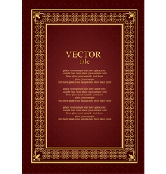 Al 1037 title 02 vector