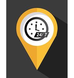 2014 06 12 GST NAT 041 vector