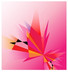 Abstract background2 vector image