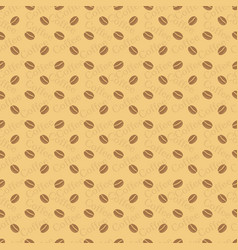 seamless pattern1039 vector image